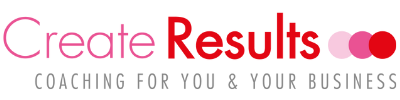 Create Results Coaching